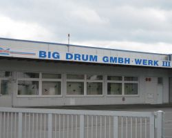 BIG-DRUM_Werk_1.JPG